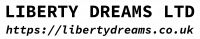 Liberty Dreams LTD